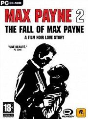 Max Payne 2 PC