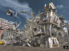 Imagen Demolition Company (PC)