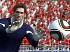 Imagen FIFA 11: Ultimate Team