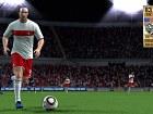Imagen Xbox 360 FIFA 11: Ultimate Team