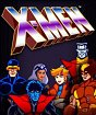 X-Men The Arcade Game