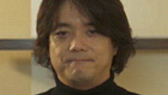 Video Profesor Layton vs Phoenix Wright, Mensaje de Akihiro Hino
