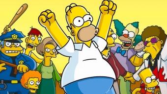 Puedes ganar 700 dólares si ayudas a este jugador en The Simpsons Hit & Run