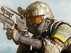 Battlefield: Bad Company 2: VIP