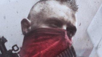 Homefront The Revolution: Impresiones Pre-E3