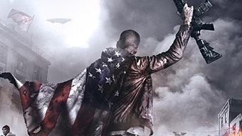 Homefront The Revolution: Multijugador cooperativo en video