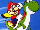 Análisis de Super Mario World por CBarri