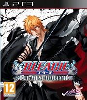 Bleach: Soul Resurrection
