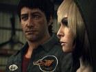 Dead Rising 3 - Xbox One