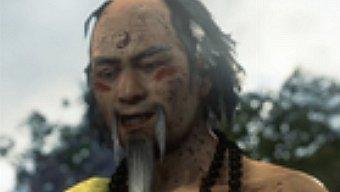 Dead Rising 3: Gameplay: Psicópatas y Zombis, combinación Letal