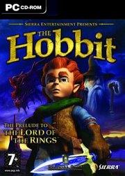 The Hobbit PC