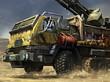 Avances y noticias de Command & Conquer