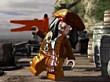 Avances y noticias de LEGO Piratas del Caribe