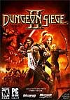 Dungeon Siege II: Plains of Tears PC