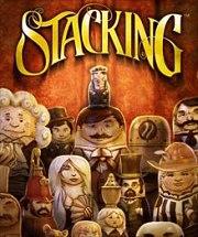 Carátula de Stacking - PC