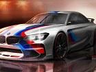 Pantalla Gran Turismo 6