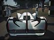 Tráiler: Celebrating Goodwood (Gran Turismo 6)