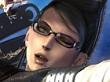 A un productor de Capcom le encantar�a ver un cruce entre Bayonetta y Devil May Cry