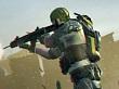 Warface estrena su modo Battle Royale
