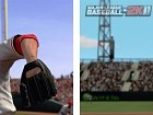 Imagen PS3 Major League Baseball 2K11