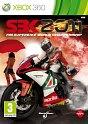 SBK 2011: Superbike World Championship Xbox 360
