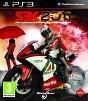 SBK 2011: Superbike World Championship PS3