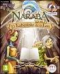 Naraba World: El Laberinto de la Luz