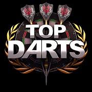 Top Darts PS3