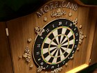 Top Darts - PS Vita