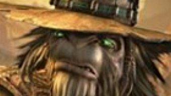 La Oddboxx anunciada para PC, con entregas de Oddworld inéditas en compatibles