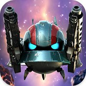 Carátula de Super Blast 2 - iOS