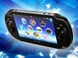 Avances y noticias de PS Vita
