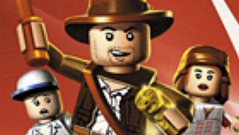 PS Vita vendrá acompañada de varios juegos de LEGO en su nuevo pack