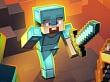 PS Vita tendrá en Japón edición especial basada en Minecraft