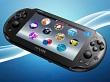 Sony ve limitada la demanda de consolas portátiles