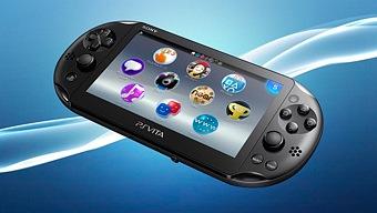¿Hace bien PS Vita en dejar de lanzar juegos físicos?