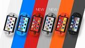 PS Vita: Gama de Colores - TGS 2016