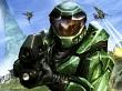 El primer Halo pudo estrenarse sin multijugador