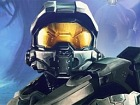 15 Años de Halo - Vídeo Tributo