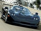 Forza Motorsport 4 Impresiones jugables