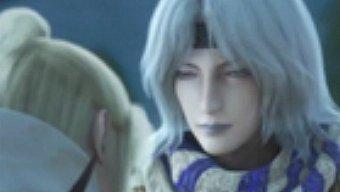 Final Fantasy IV Complete Collection: Trailer oficial (Japón)