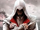 Assassin's Creed: La Hermandad - Animus Project Update 2.0