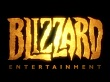 """Blizzard rememora el proyecto Titan: """"Fracasamos estrepitosamente"""""""