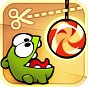 Cut the Rope iOS