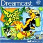 Jet Set Radio DC