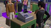 Los Sims siguen contando con el entusiasmo del público español