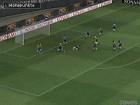 Pantalla Pro Evolution Soccer 3