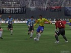 Imagen PC Pro Evolution Soccer 3