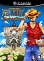 One Piece: Grand Adventure GC
