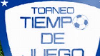 Manolo Lama presenta el Torneo Oficial de FIFA 12